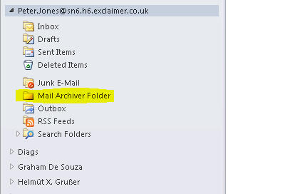 Outlook_MA_Folder.png