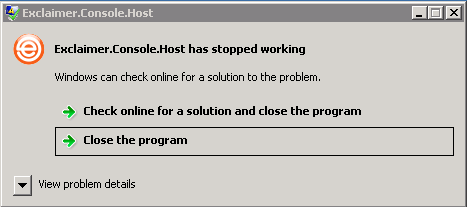 ExclaimerConsoleHost.png